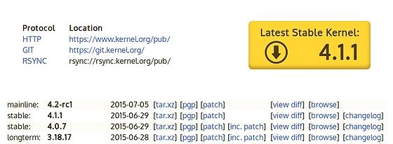 Kernel-org_lastest.jpg