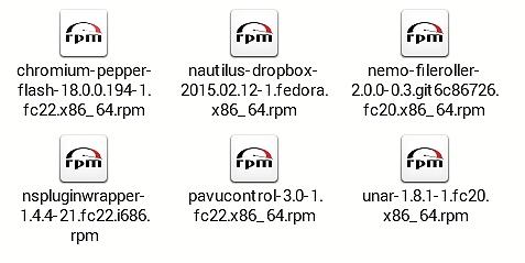 RPM-install_CentOS7-1.jpg