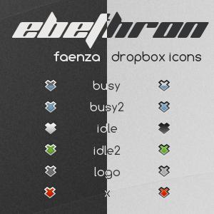 ebethron-faenza-dropbox-icons_preview.png