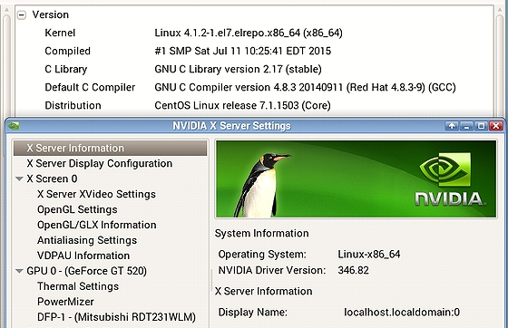 nVIDIA346-82_kernel4-1-2_CentOS7-1.jpg
