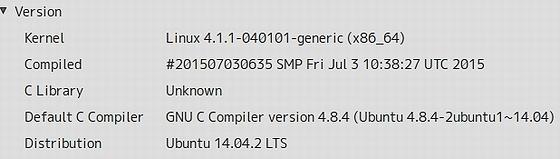 sysinfo_ubuntu140_-kernel4-1-1.jpg