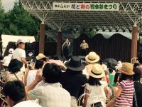 20150719-1.jpg