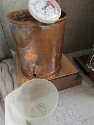 オカムラサキ蒸留 (2)_R