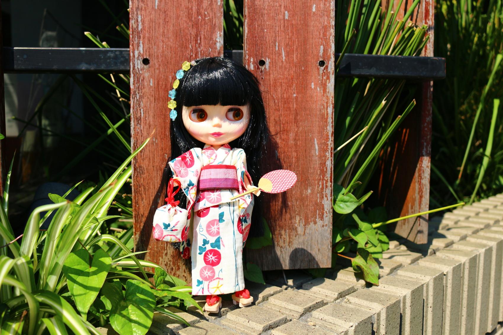 kimono20150727.jpg