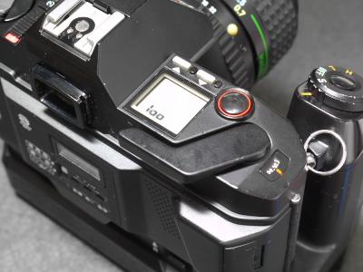 P50_1-5-5.jpg