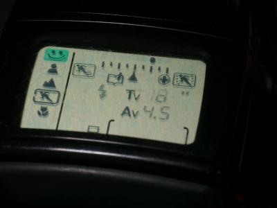 Z-20p_1-4-1.jpg