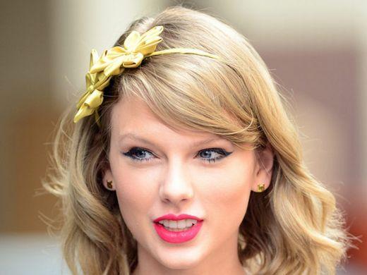 Taylor-Swift-001s.jpg