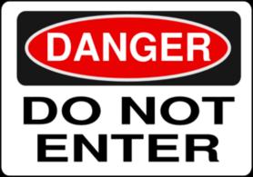 danger-do-not-enter-md-thumb.png
