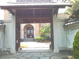 田尻歴史館5