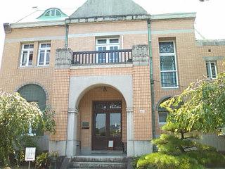 田尻歴史館6