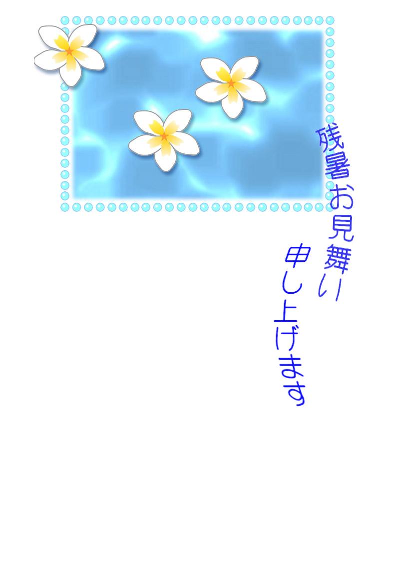 3_20150808171533867.jpg