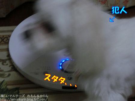 20150710_3.jpg