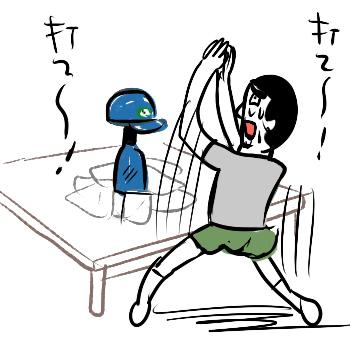 150612kyozin-04.jpg