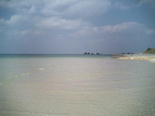 s-2012 沖縄 130