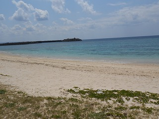 s-2013冬至・2014春分 沖縄 など 080