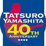 logo_40th_anniversary.jpg