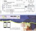 eurail_20150809222915092.jpg