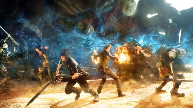 Final-Fantasy-XV_2014_12-25-14_001.jpg