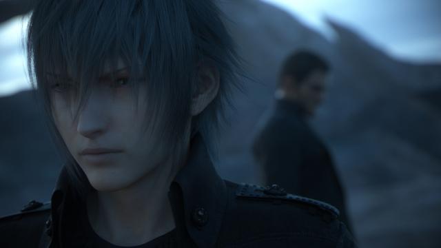 Final-Fantasy-XV_2014_12-25-14_002.jpg