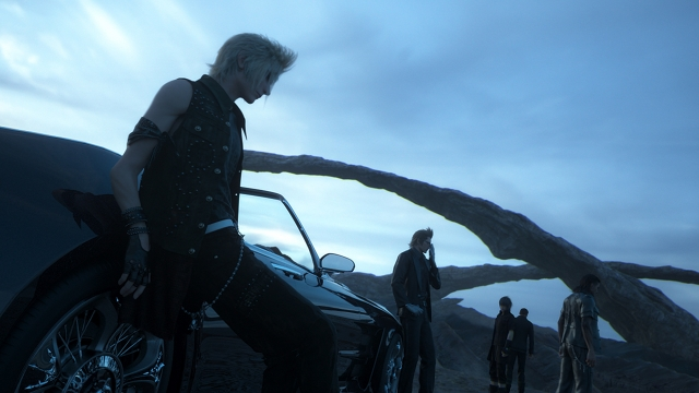 Final-Fantasy-XV_2014_12-25-14_003.jpg
