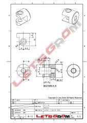 JC61-LG15-001