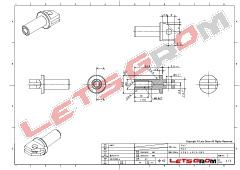 JC61-LG01-003