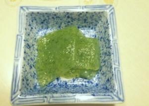 sashimikonnyaku01.jpg