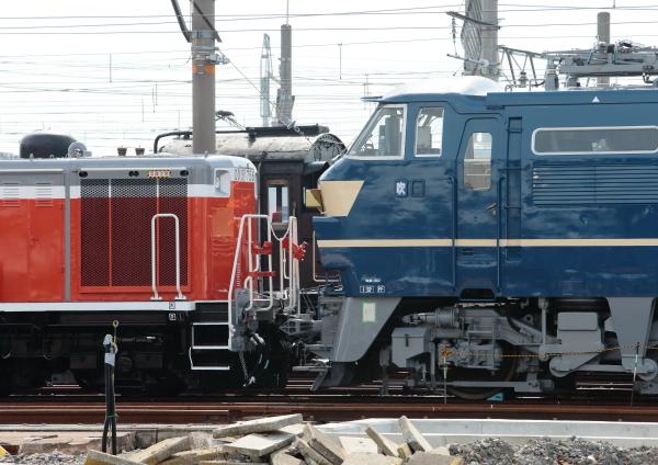 AM9P5500_1.jpg