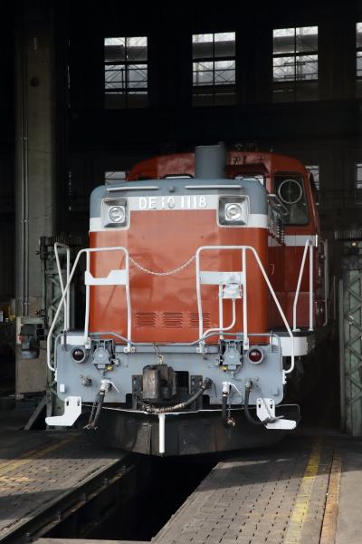 AM9P5518_1.jpg