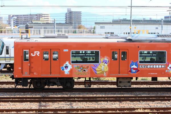 AM9P6039_1.jpg