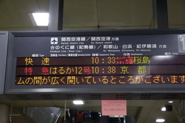 AM9P6081_1.jpg
