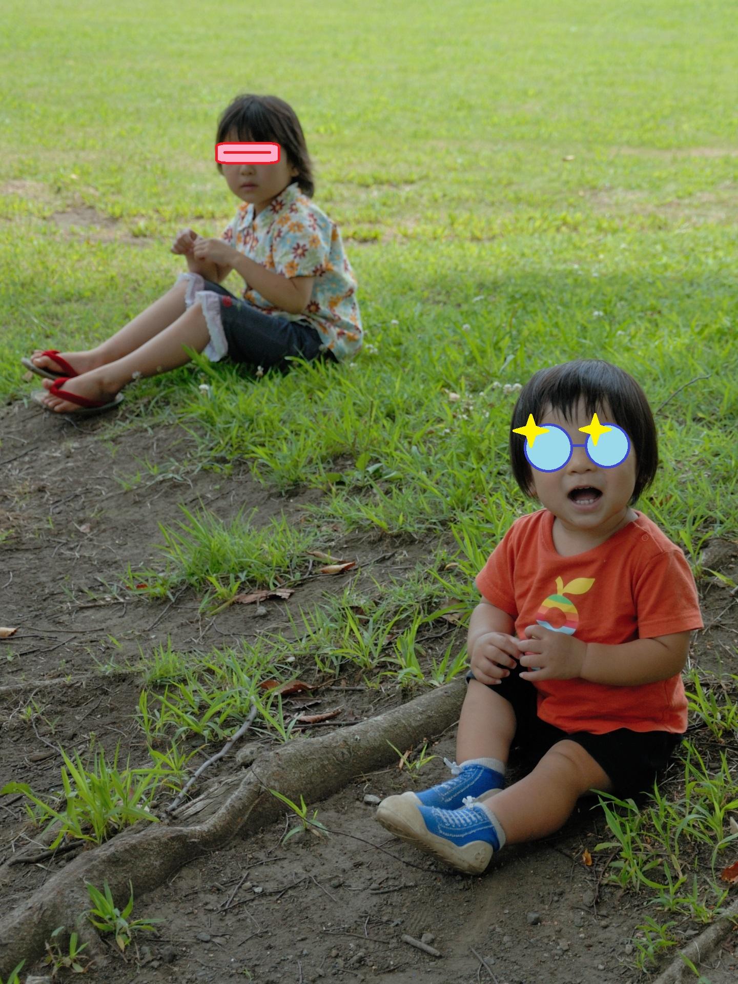 N5A_0559a.jpg