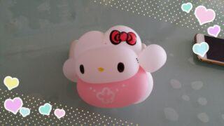 kitty 150613
