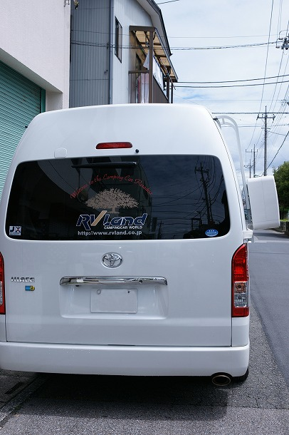 27DSC08321.jpg