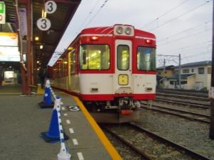 fujikyu2IMGP0310.jpg