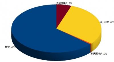 graph11.jpg
