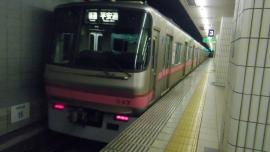 komakisenIMGP0621.jpg