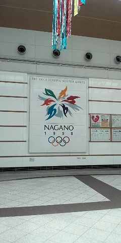 南長野運動公園総合球技場(8)
