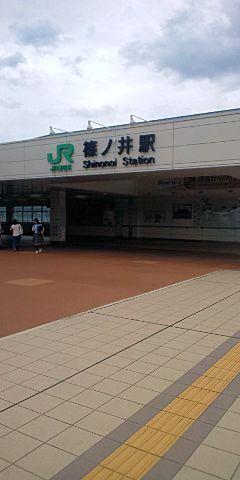 南長野運動公園総合球技場(9)