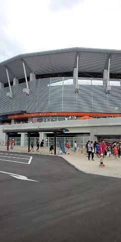 南長野運動公園総合球技場(10)
