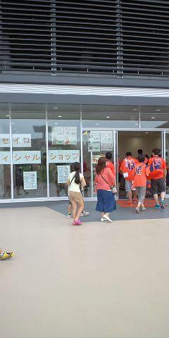 南長野運動公園総合球技場(18)