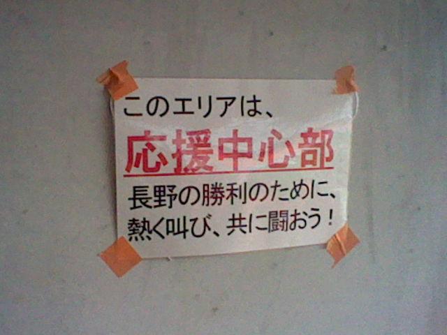 HNI_0022.jpg