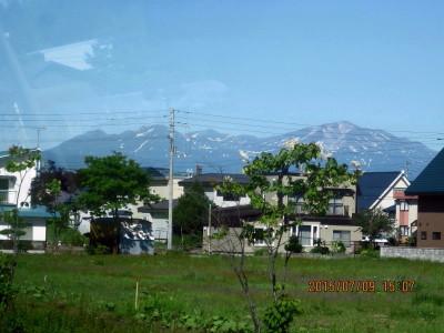 大雪山 (8)_1