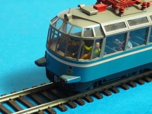 ガラス電車04-ed01