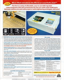 Micro-Markカタログ201506RZ