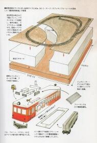 水野良太郎さんの本10RZ