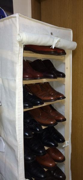 靴棚移動1 (277x600)