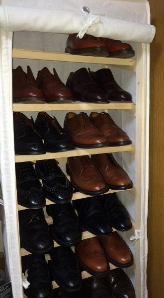 靴棚移動2 (330x600)