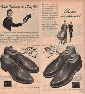 1951 ad