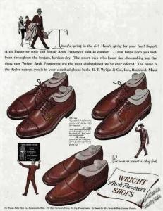 1952 2 ad